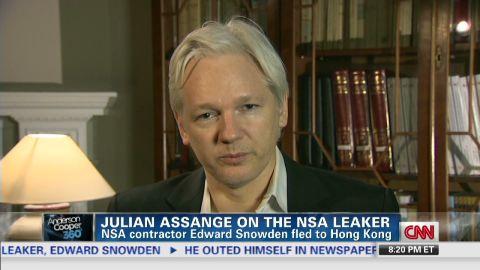 ac julian assange on snowden_00015519.jpg
