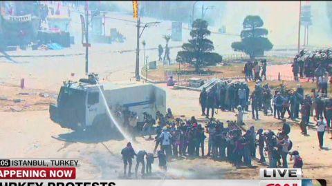 paton walsh turkey police enter taksim square_00020724.jpg