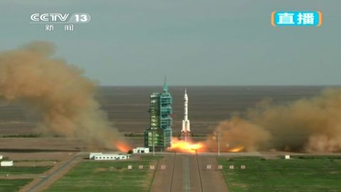 vo china space launch_00001228.jpg