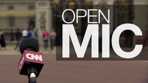 uk.open.mic.royal.baby_00000910.jpg