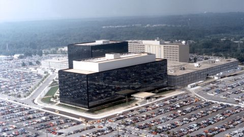 The National Security Agency may be the focus of controversy, but privacy issues are everywhere.