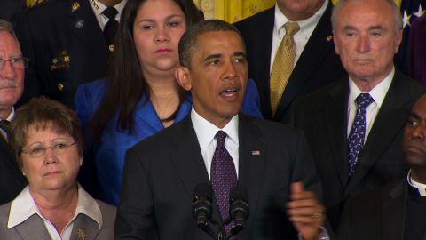 sot dc obama immigration _00004904.jpg