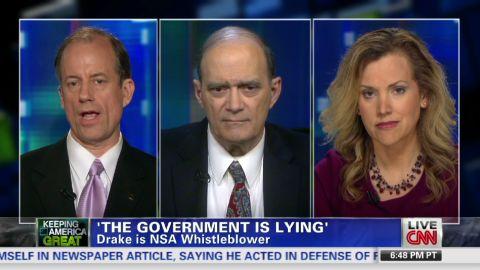 exp pmt thomas drake bill binney jesselyn radack government whistle blowers_00004429.jpg