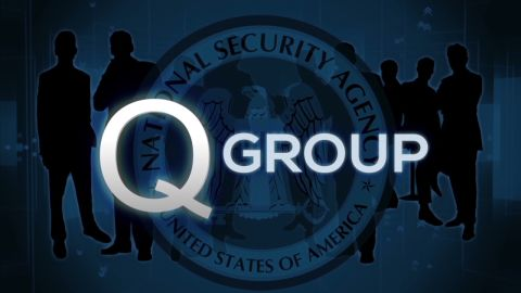 Lead Manhunt for NSA leaker Edward Snowden _00004309.jpg