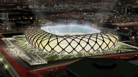 newton otr brazil manaus stadium_00001924.jpg