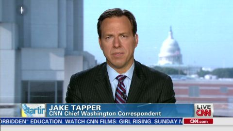 exp point tapper nsa prosecuting journalists_00003205.jpg