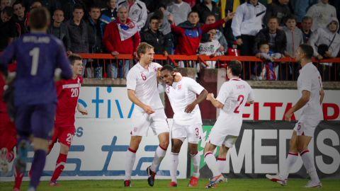 football racism serbia_00003429.jpg
