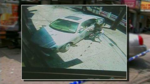 ny dnt mom saves baby under car _00002407.jpg