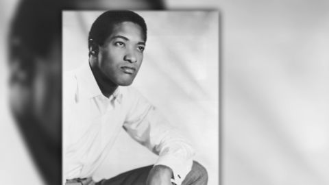 """The incidents in Shreveport inspired Sam Cooke to write """" A Change is Gonna Come,"""" according to CNN affiliate KSLA."""