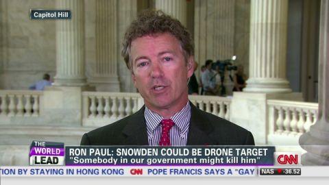 Lead Rand Paul NSA surveillance leaks_00043018.jpg