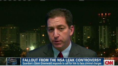 ac intv greenwald nsa leak investigation_00070608.jpg