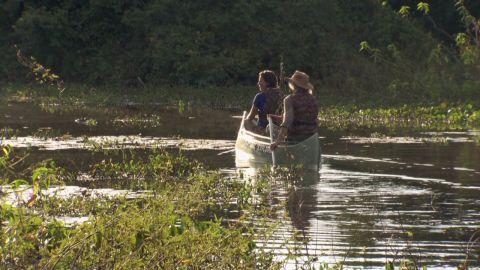 pkg darlington brazil pantanal wetland_00010807.jpg