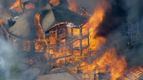 pkg vercammen colorado wildfires_00011024.jpg