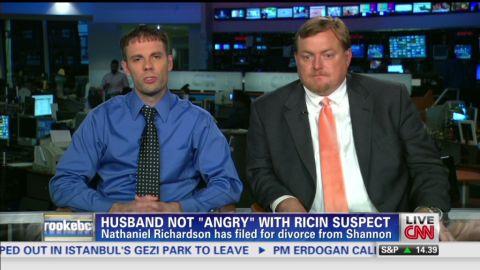 nr baldwin ricin suspect husband speaks out_00023111.jpg