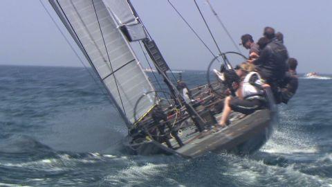 main sail rc44 russian business b_00003716.jpg