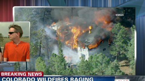 ac intv colorado wildfire victims_00021809.jpg