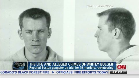 ac kaye whitey bulger alleged crimes_00005113.jpg