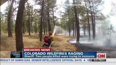 ac savidge colorado wildfires_00004216.jpg