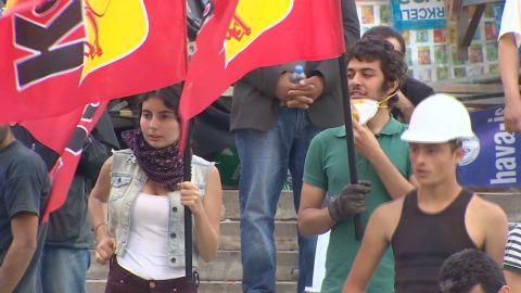 pkg damon turkey mood of protests_00004721.jpg