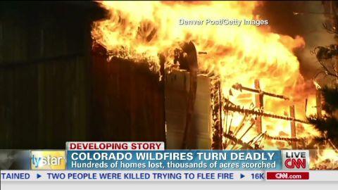 early simon wildfires deaths_00002817.jpg