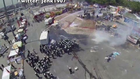 drone footage taksim square _00003103.jpg