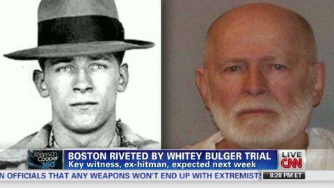ac cullen bulger trial testimony_00005010.jpg