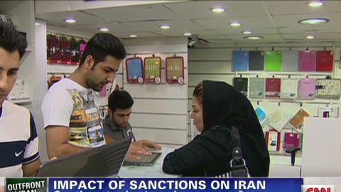 exp erin dnt iran sanctions gas prices_00015108.jpg