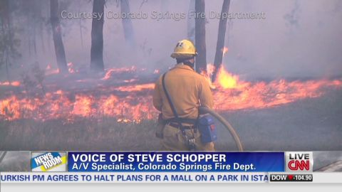 nr baldwin sot schopper colorado springs fire_00001923.jpg