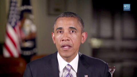 obama.weekly.address.06.14_00012323.jpg