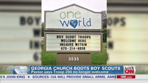 exp boy scouts georgia pastors support gay _00010227.jpg
