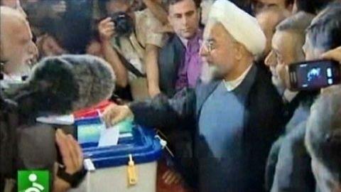 pkg iran pres elections_00000000.jpg