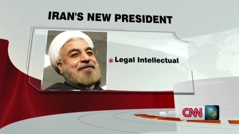exp Iran's new President_00002001.jpg