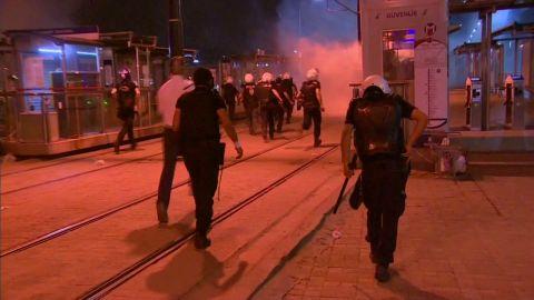 penhaul istanbul skirmishes_00003501.jpg