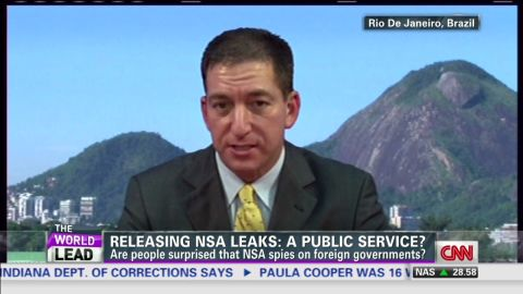 Glenn Greenwald NSA surveillance Edward Snowden_00023403.jpg