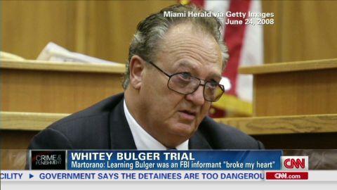 ac cullen whitey bulger testimony_00012602.jpg