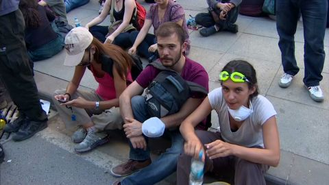 penhaul turkey rival factions_00022320.jpg