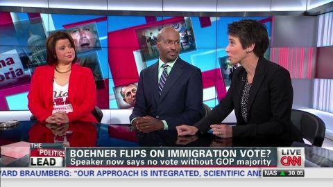 Lead politics panel immigration reform GOP_00041216.jpg