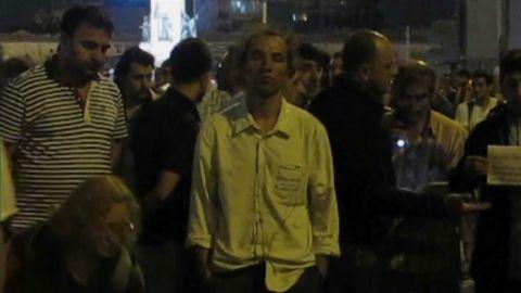 intl turkey standing man protest penhaul pkg_00001301.jpg