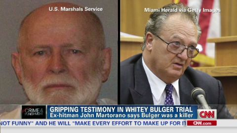 ac murphy bulger trial_00030830.jpg