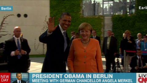 exp newday keilar obama europe_00003629.jpg