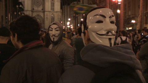 pkg darlington brazil protests_00020522.jpg