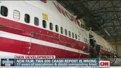 tsr foreman flight 800 analyzed_00010222.jpg