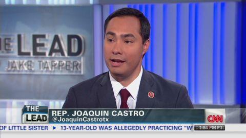 Lead Joaquin Castro immigration_00030626.jpg