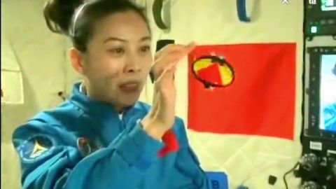 China Space Talk_00003423.jpg