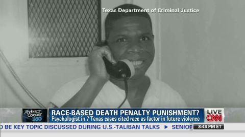 ac watkins toobin texas death penalty case_00035520.jpg