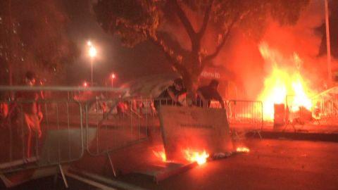 pkg chance brazil rio protests_00020314.jpg