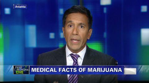 exp pmt dr sanjay gupta marijuana_00005414.jpg