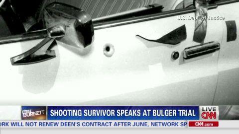 exp erin intv carr shooting suspect speaks at bulger trial_00002001.jpg