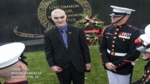 dnt ks mcdonnell cancer survivor honorary_00010209.jpg