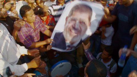 pkg lee egypt pro morsy rally_00000512.jpg